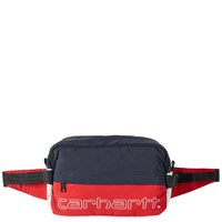 Carhartt Terrace Hip Bag Red