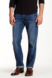 Joe's Jeans The Rebel Relaxed Fit Jean Blue