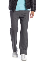 Tommy Bahama Wool And Caicos Pants Black