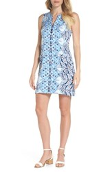 Lilly Pulitzer Kelby Shift Dress