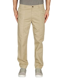G750g Casual Pants