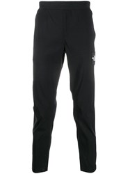 The North Face Logo Patch Trousers 60