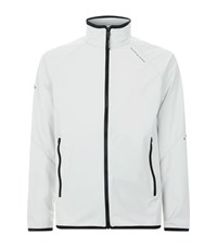 Porsche Design Allday 3.0 Jacket Male White