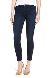 Joe's Jeans Women's 'Icon' Ankle Skinny