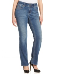7 For All Mankind Plus Size Jeans For Women | Nuji