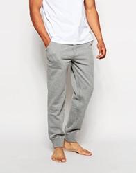 Tommy Hilfiger Sinne Track Sweatpants Grey