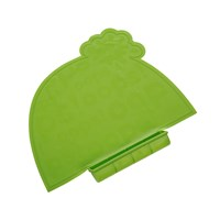 Mastrad Lil' Placemat Green