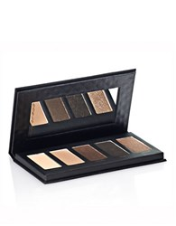 Borghese Eclissare 5 Shade Eye Shadow Palette Desire
