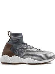 Nike Zoom Mercurial Xi Fk Sneakers Grey