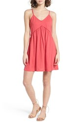 Roxy Women's Soul Serene Dress