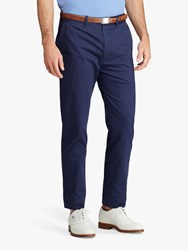 Ralph Lauren Polo Golf By Performance Chinos French Navy