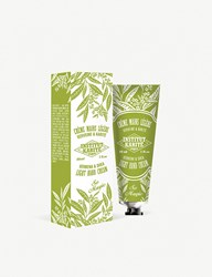Institut Karite So Magic Light Hand Cream 30Ml