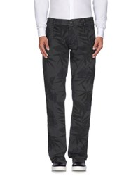 Macchia J Trousers Casual Trousers Men