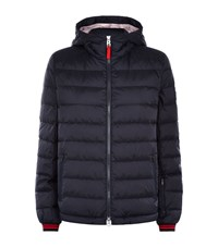 Bogner Lia D Down Jacket Female