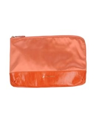 L'autre Chose L' Autre Chose Handbags Orange