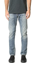 Citizens Of Humanity Bowery Pure Slim Jeans Fairmont