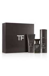 Tom Ford Private Blend 'Oud Wood' Set