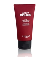 Guerlain Habit Rouge Hydrating Aftershave