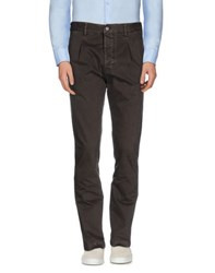 Met And Friends Trousers Casual Trousers Men