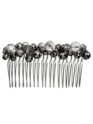 Phase Eight Crystal Comb