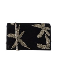 Rodo Bags Handbags Women Black