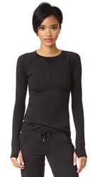 Prismsport Velocity Top Black