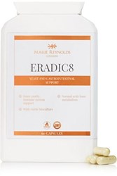 Marie Reynolds London Eradic8 60 Capsules One Size Colorless