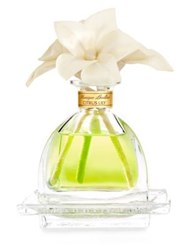 Agraria Monique Lhuillier Citrus Lily Airessence 3.0 7.4 Oz. No Color