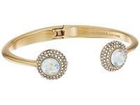 Kate Spade Absolute Sparkle Cuff Crystal Ab