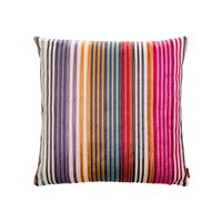 Missoni Home Libertad Cushion T159 40X40cm
