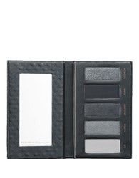 Borghese Eclissare Color Eclipse 5 Shades Of Sultry No Color