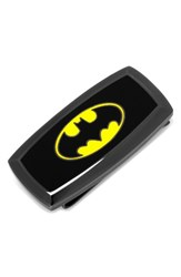Cufflinks Inc. Men's Dc Comics Money Clip