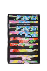 Mary Katrantzou Long Scarf