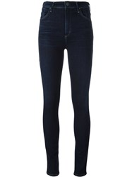 Citizens Of Humanity 'Empire' Jeans Blue