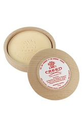Creed 'Original Santal' Shaving Soap And Bowl