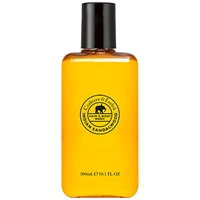 Crabtree And Evelyn Indian Sandalwood Hair And Body Wash 300Ml