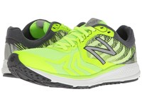 New Balance Vazee Pace Lime Glo Thunder Women's Running Shoes Green