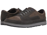 Cushe Sonny Dark Grey Men's Shoes Gray