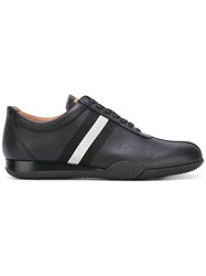 Bally 'Frenz' Sneakers Black