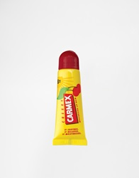 Carmex Cherry Lip Balm Tube