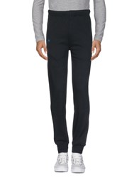 Russell Athletic Casual Pants Black