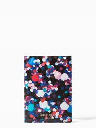 Kate Spade Grant Lane Passport Holder Jewel Multi