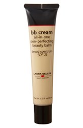 Laura Geller Beauty 'Bb Cream' All In One Skin Perfecting Beauty Balm Broad Spectrum Spf 21 Fair