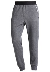 Lotto Bryan Iii Tracksuit Bottoms Grey