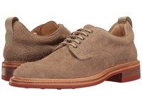 Rag And Bone Spencer Derby Antelope Suede