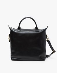 Want Les Essentiels Mirabel Shopper Tote Jet Black