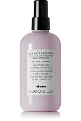 Davines Your Hair Assistant Blowdry Primer Colorless