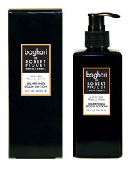 Baghari Body Lotion Robert Piguet