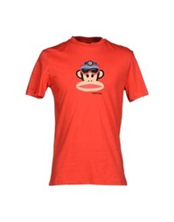 Paul Frank T Shirts Grey