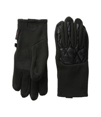 The North Face Thermoball Etip Glove Tnf Black Extreme Cold Weather Gloves